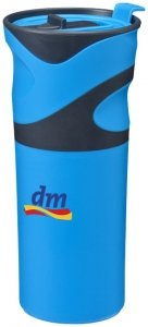 Cana termica din tritan / Tritan Thermal Mug
