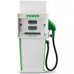 pompa benzina miniatura powerbank