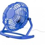 ventilator miniatura