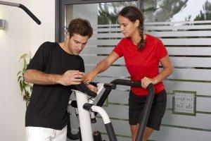 tricouri tehnice - sportul si promovarea brandului
