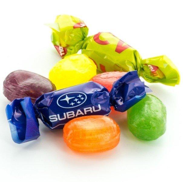 bomboane personalizate