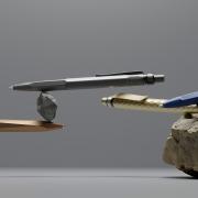 Prodir QS Stone