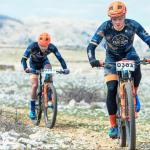 Echipament sportiv bicicleta