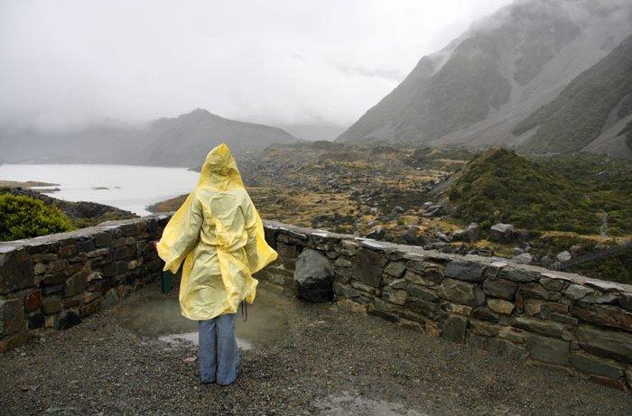 pelerine ploaie