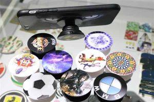 print digital UV - accesorii telefon