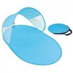 collapsible sun cover beach
